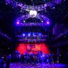 Top 10 Live Music Venues