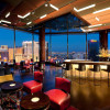 Top 10 Lounges in Las Vegas