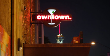 Top 10 Bars in Downtown Las Vegas