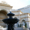 Two Complimentary Buffets Per Day at Monte Carlo Resort (Public Offer)