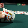 Top 10 Poker Rooms in Las Vegas