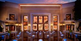 Top 10 Italian Restaurants