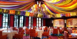 Top 10 French Restaurants in Las Vegas