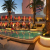 Drai's: Round-The-Clock Partying at Three Hot Venues