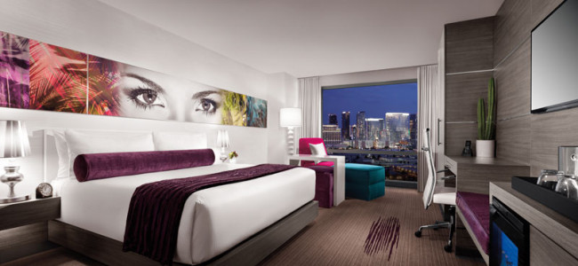 Top 10 Renovated Rooms & Hotels