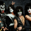 KISS Is Ready To Rock Las Vegas!