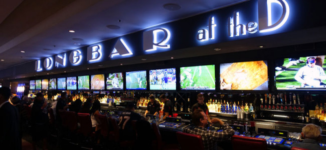 Best Bar Top Video Poker for Beer Drinkers
