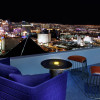 What's In, What's Out in Vegas Nightlife