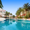 Top 10 Dayclubs and Party Pools