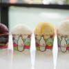 Top 10 Ice Cream