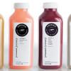 Top 10 Juice Bars