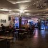 Top 10 Coffee Shops