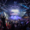 Top 10 Nightclubs