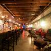 Top Ten Cocktail Bars