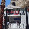 Beer Park Las Vegas
