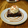 Kicking Off Restaurant Week at Yardbird