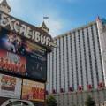 Top 10 renovated rooms hotels for Best boutique hotels vegas