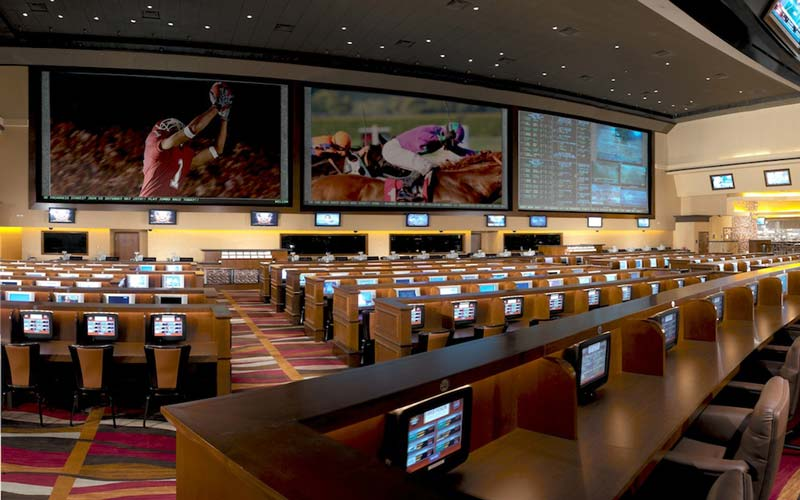 score bets stations casino sportsbook