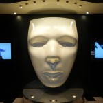 Jabbawockeez at Luxor