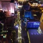The LINQ Hotel and Promenade