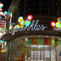 Sprinkles-Cupcakes-and-Ice-Cream