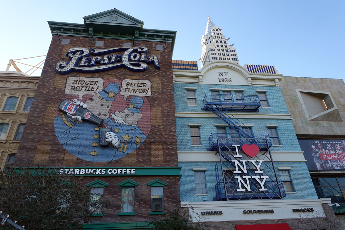 New york city hotel discount coupons
