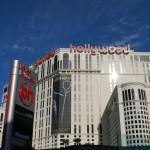 Planet Hollywood Las Vegas Resort