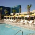 Signature MGM Grand Pool