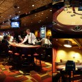 Blackjack at Golden Gate Hotel & Casino
