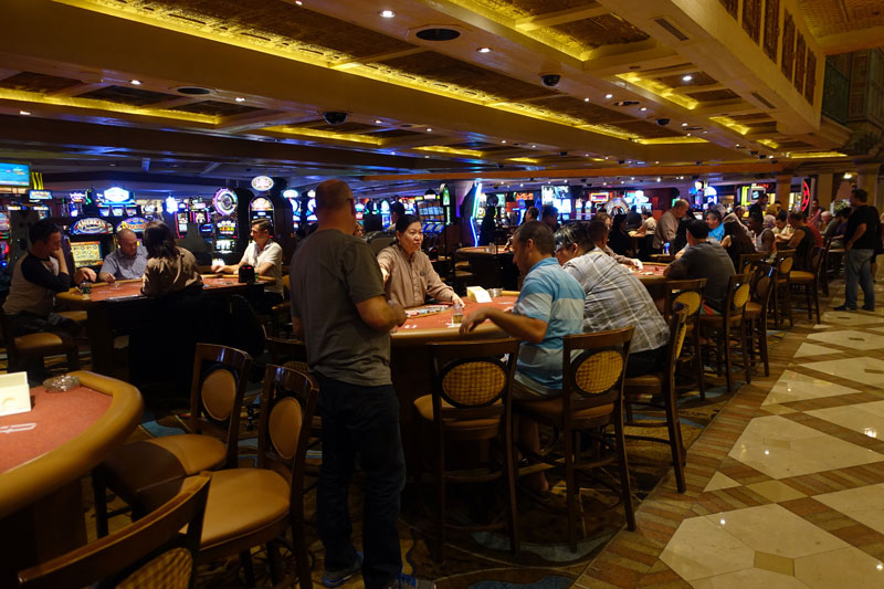 Mgm grand las vegas blackjack rules meuble a roulette pas cher