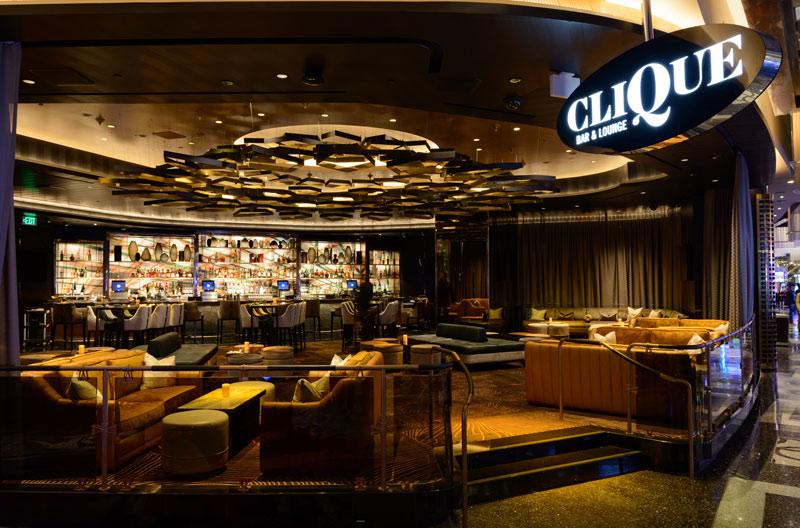 Cosmopolitan poker room las vegas