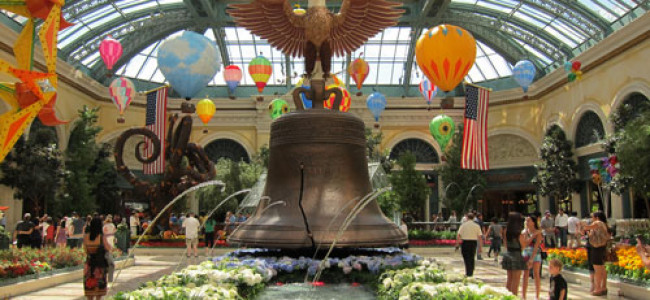 Top 10 Free Attractions: Have Fun Without Spending Money!