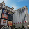 Up to 20% Off Room Rates at Excalibur