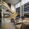 Top 10 Luxury Suites