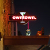 Top 10 Bars in Downtown Las Vegas