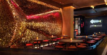 Top 10 Sushi Restaurants
