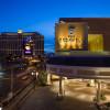 Top 10 Boutique Hotels in Las Vegas
