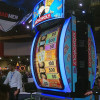 Slot Machines That Caught Our Eye at G2E 2014