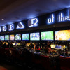 Best Bar Top Video Poker for Beer Drinkers