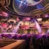 Omnia Nightclub Set To Transform The Las Vegas Nightlife Landscape