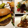 """Kicking Off Restaurant Week with a """"BAM!"""" at Delmonico Steakhouse"""
