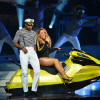 She's Still Got It – Mariah Carey to Return for 9 Shows in February