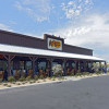 Now Open: Cracker Barrel at the Silverton