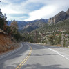 Day Tripping: Mount Charleston