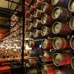 Gordon Ramsay Pub at Caesars-Palace
