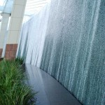 ARIA Waterfall
