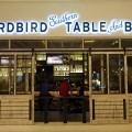 Yardbird Las Vegas