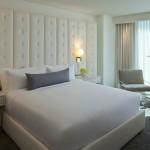 King Suite at Delano Las Vegas