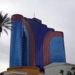 Rio All Suite Hotel